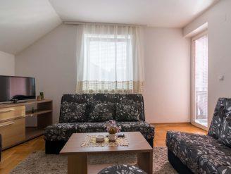 Apartman Canko