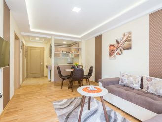 Apartman Lane Vip