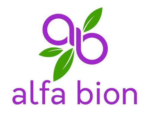 Aparati za kvantnu medicinu Alfa Bion