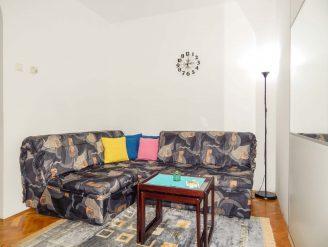 Apartman Zelena Idila