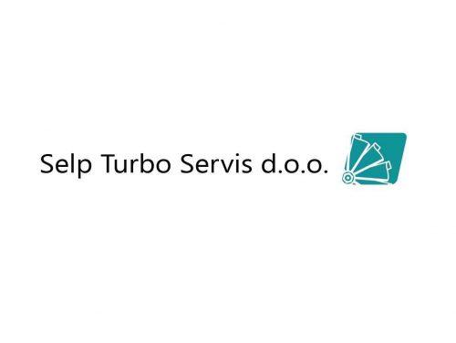 Selp Turbo Servis