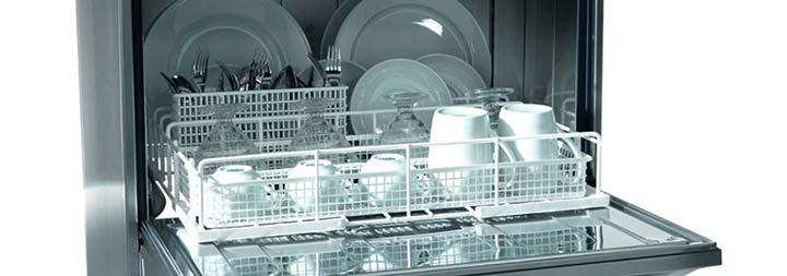 Servis kafe aparata i distribucija kafe Benels Beograd