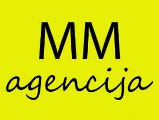 Knjigovodstvena agencija MM