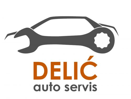 Auto servis Delić