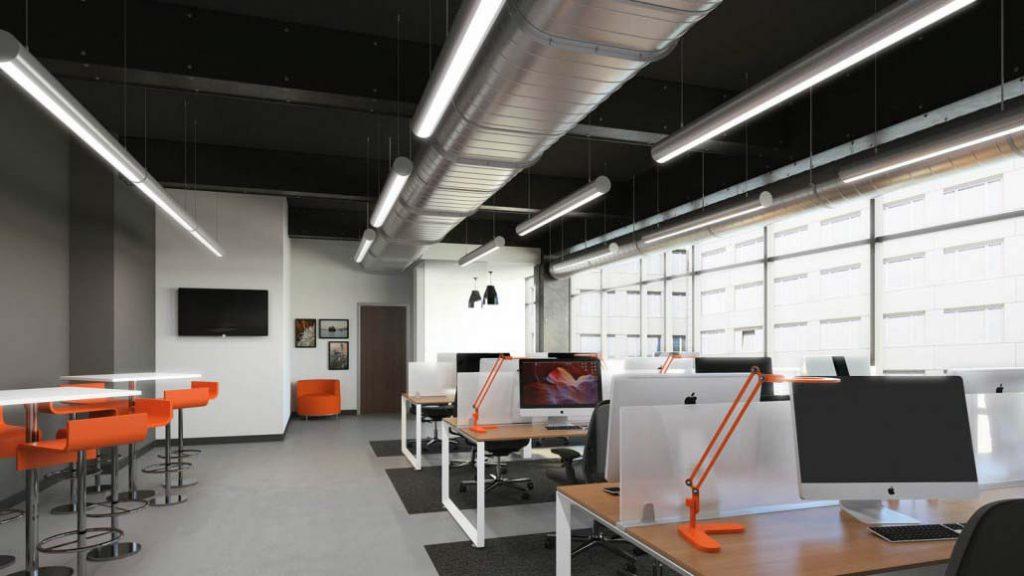 Kancelarijski namestaj Office Shop Beograd