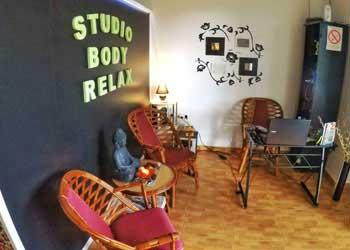 Masaze Body Relax Zvezdara Beograd