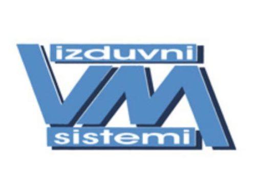 Auspuh servis VM