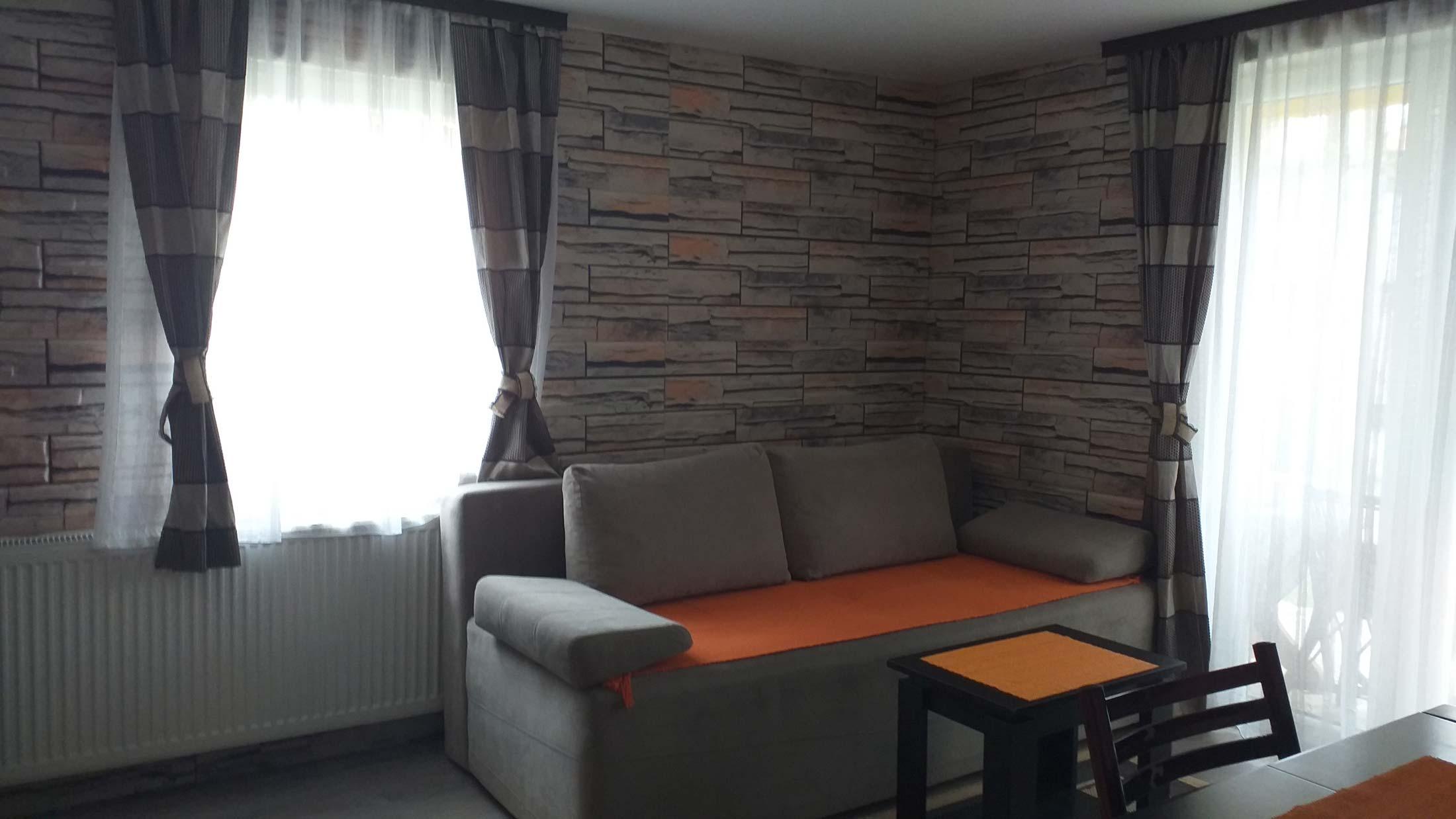 Apartmani Jokić