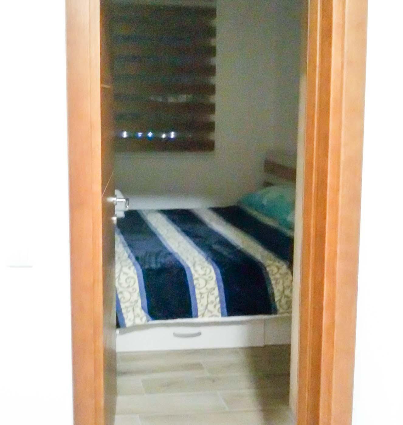 Apartmani Vizija