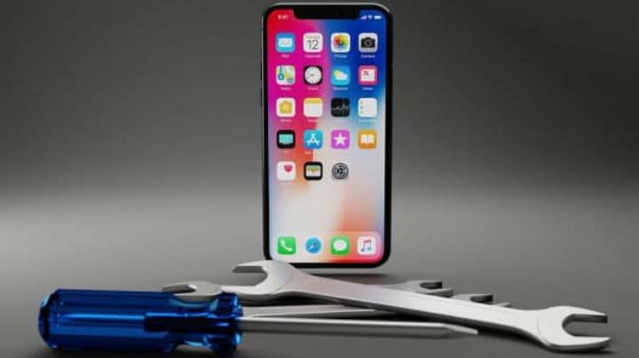 otkljucavanje-iphone-doktor-mobil-beograd