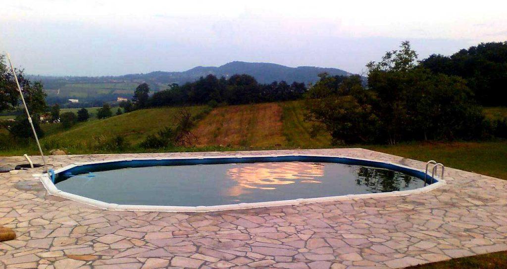 Izgradnja i oprema za bazene Pool Set Beograd