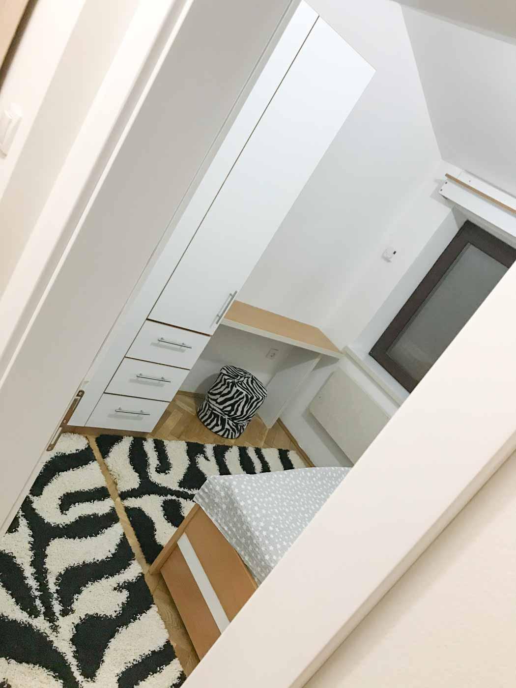Apartman Mi Mi
