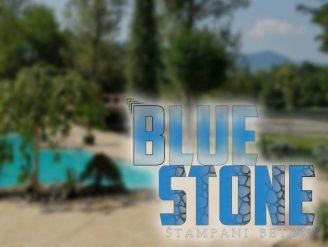 Dekorativni kamen Blue Stone