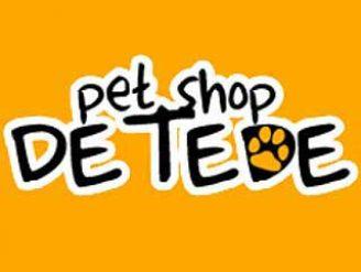 Pet shop Detede
