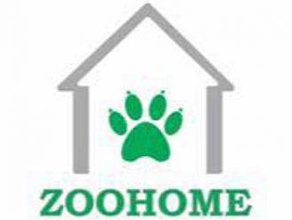 Veterinarska ambulanta ZooHome