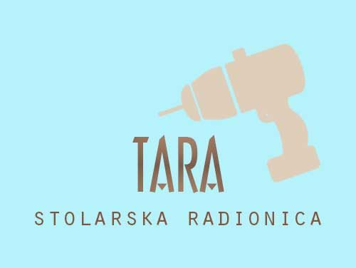 Stolarska radionica Tara