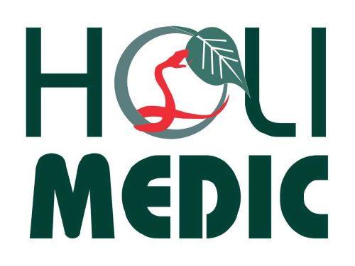 Kvantna medicina i akupunktura Holi Medic