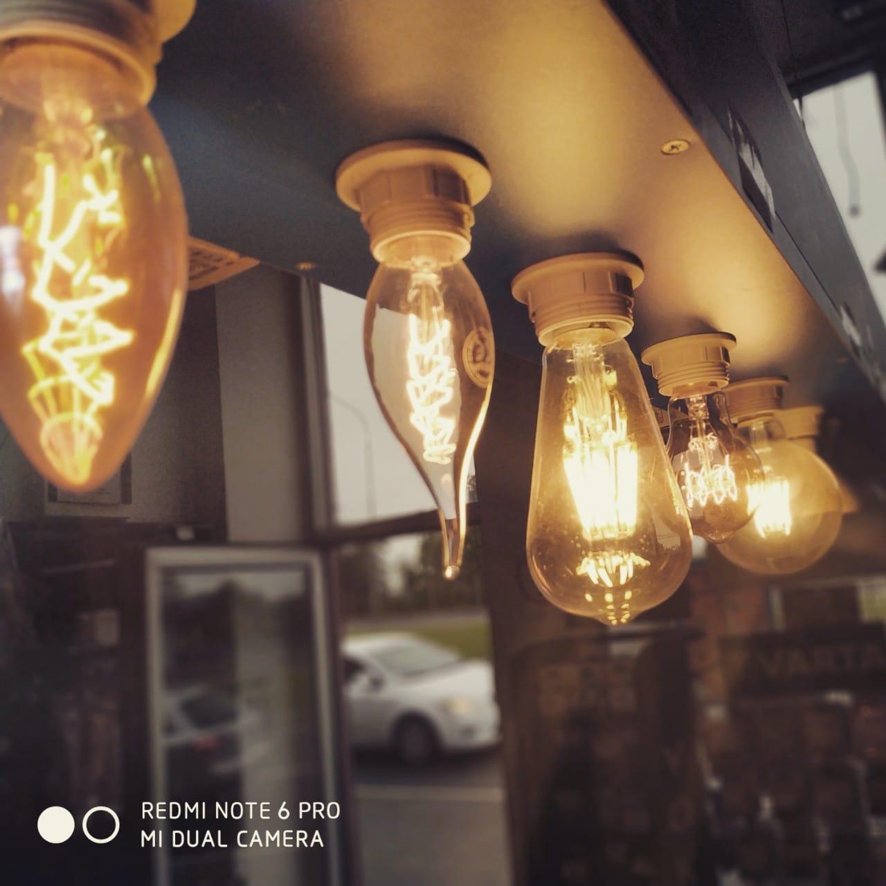 Veleprodaja i maloprodaja elektro-materijala Orthodoxa Company
