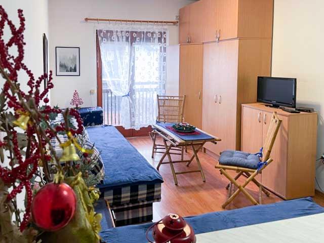 Apartman Jela