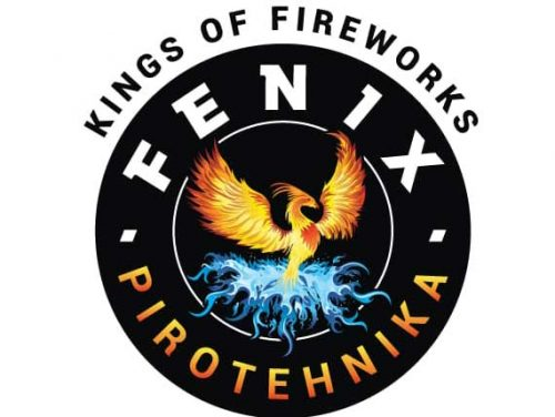 Pirotehnika Fenix