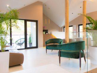 Hotel Rajevac