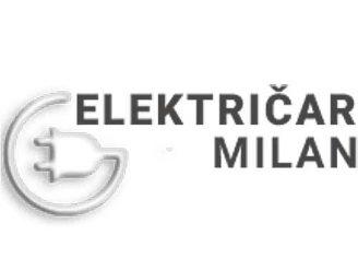 Kućne popravke i električar Milan 2408