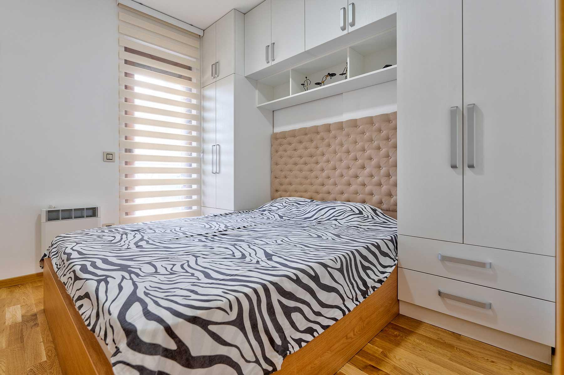 Apartman Beli Hrast