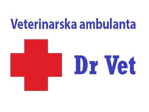 Veterinarsko hirurška ambulanta Dr Vet