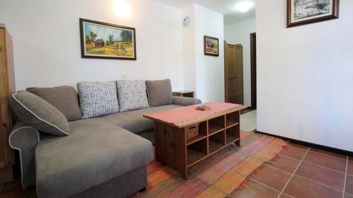 Apartman Kamenko