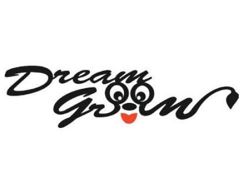 Šišanje pasa Dream Groom