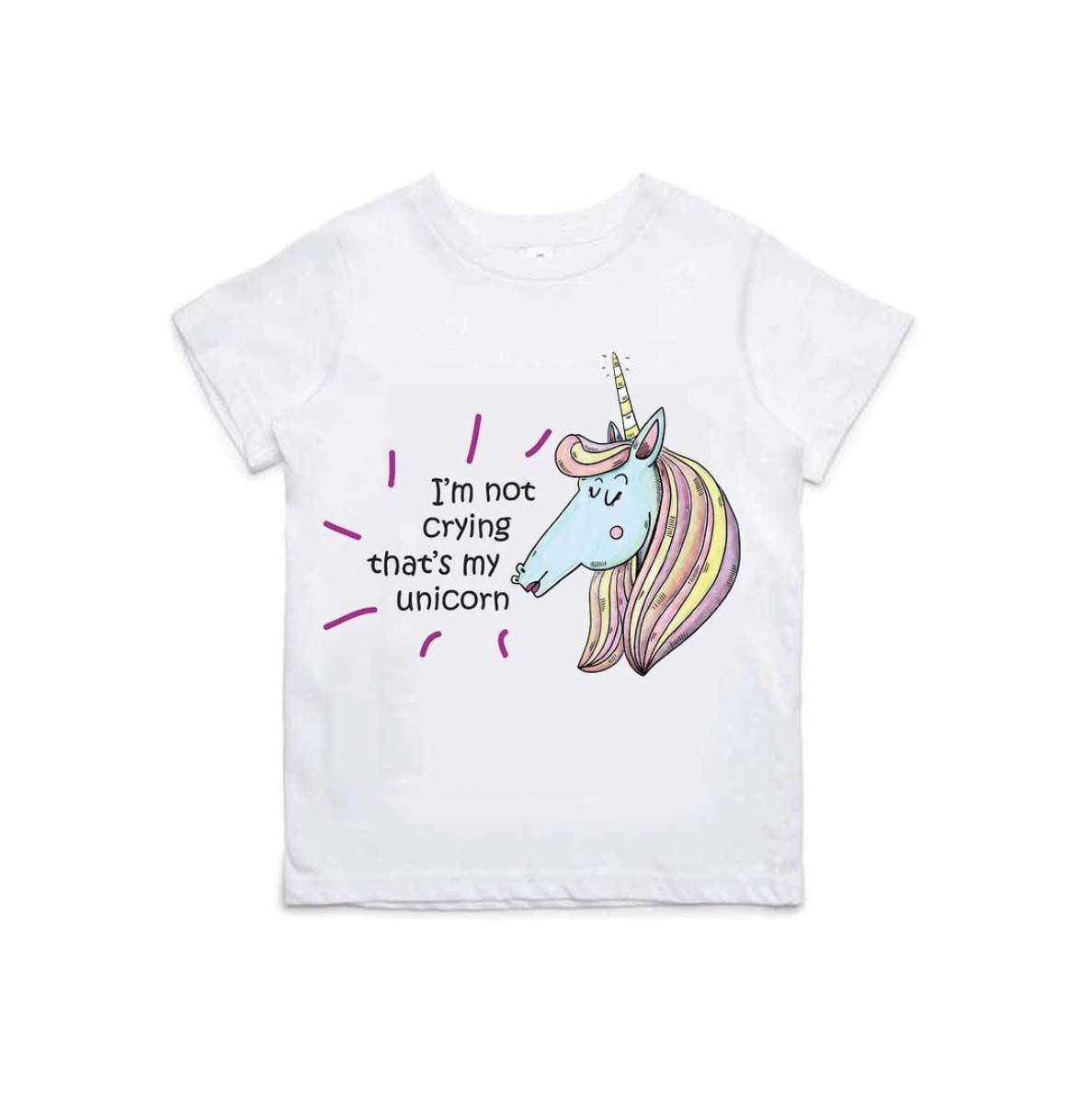 Dečiji modni brend Kroofnice