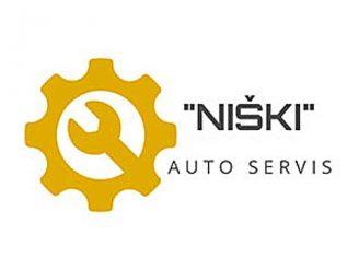 Auto servis Niški