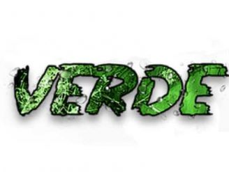 Staklorezačka radnja Verde
