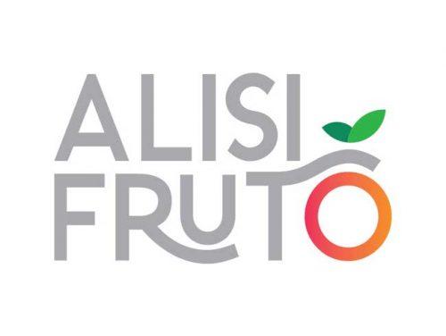Dostava voća i povrća Alisi Fruto