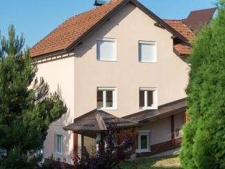 Kuća za odmor Miss