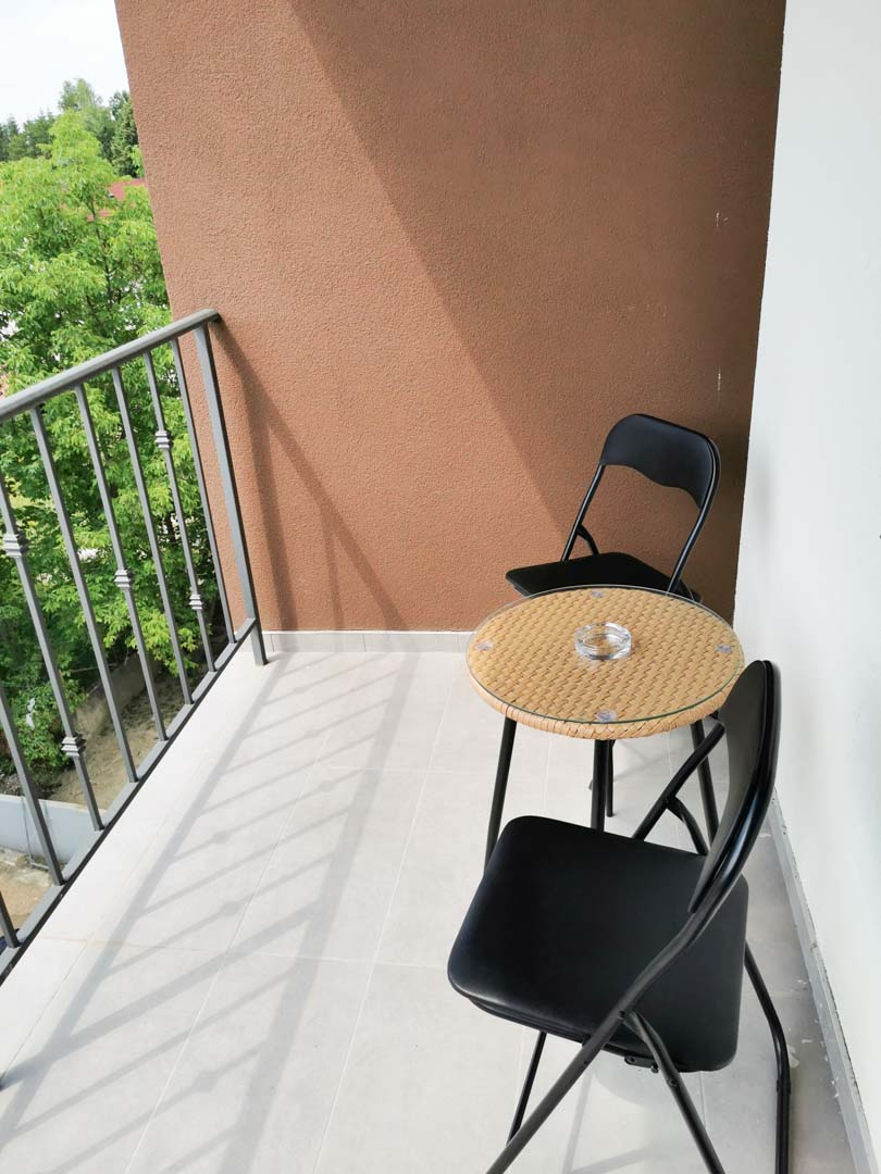 Apartman Primadona