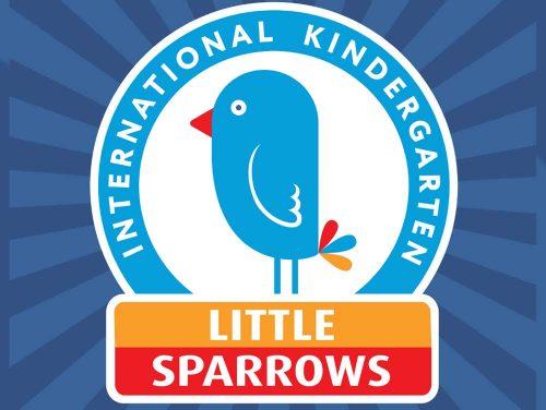 Vrtić International Kindergarten Little Sparrows – Vrapčići