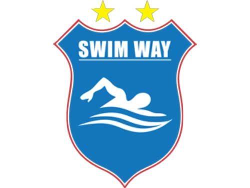 Škola plivanja Swim Way
