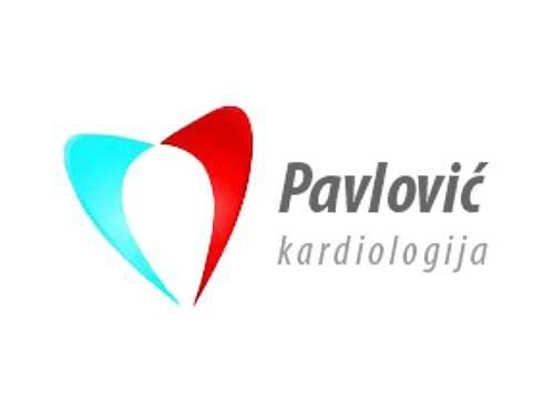 Internistička ordinacija Pavlović