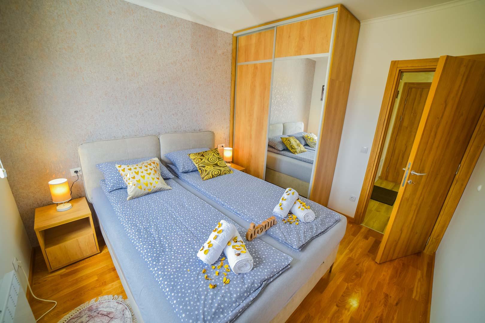 Apartman Zlatiborski Dar