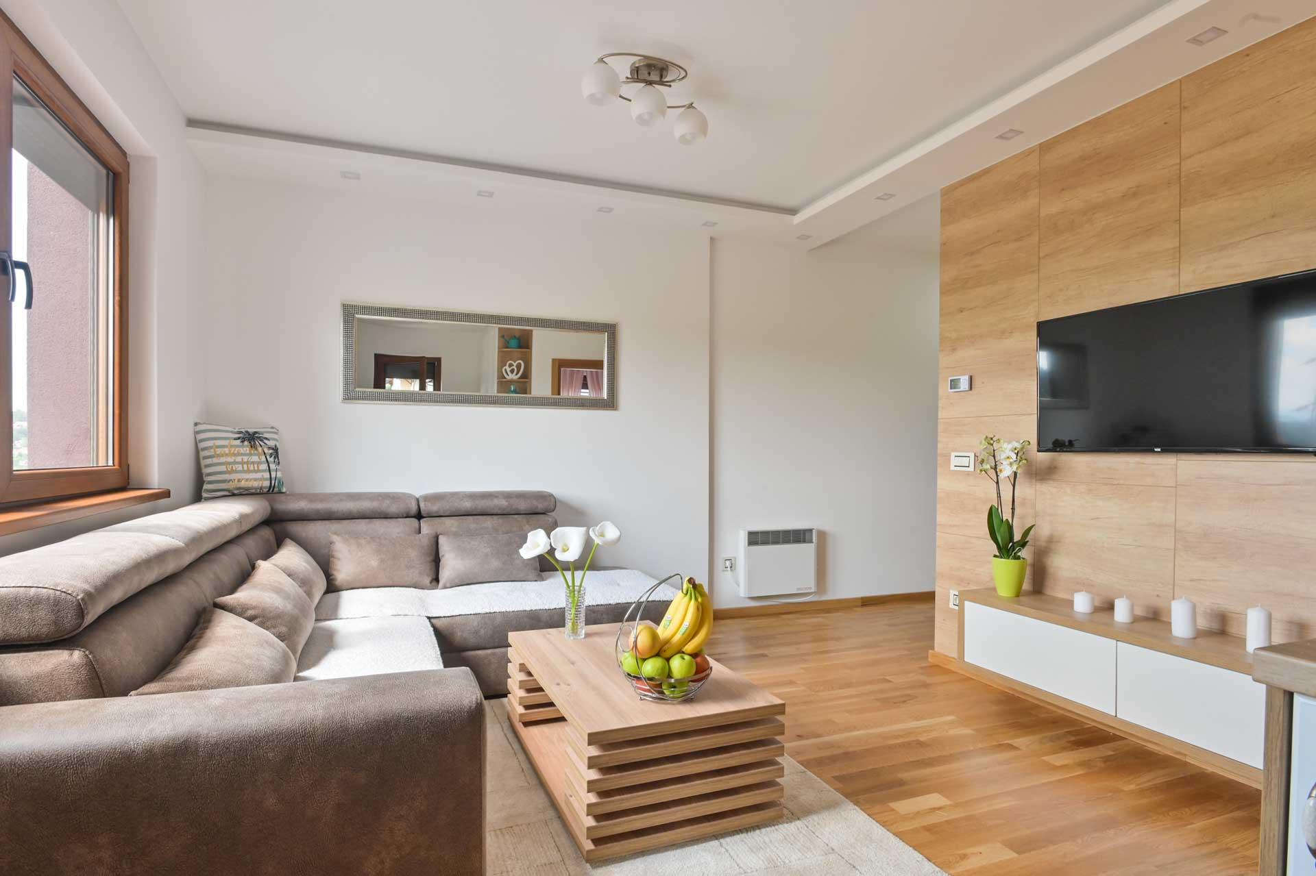Apartman Novi Vlah