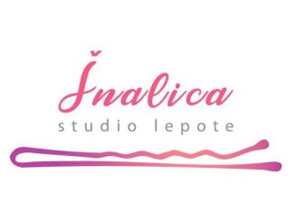 Studio lepote Šnalica